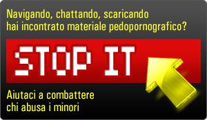 """STOP-IT"" – Save the Children"